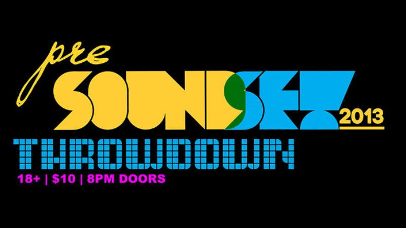 Soundsetthrowdown1