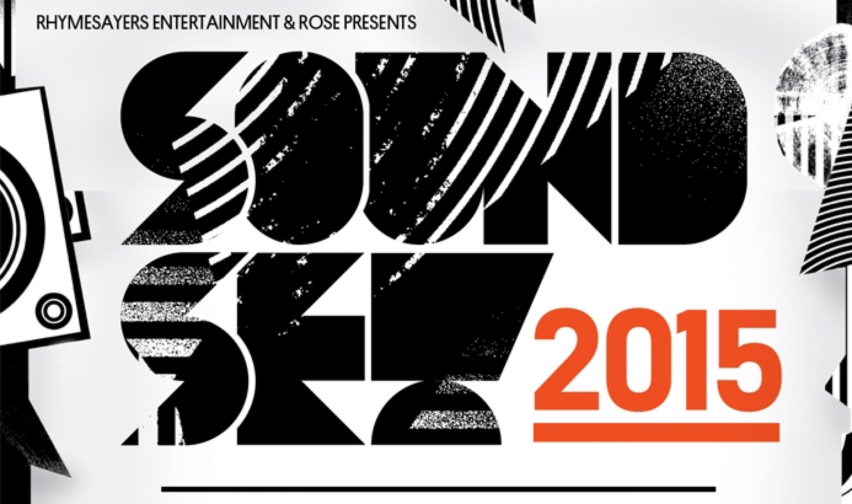 Soundset News Rse