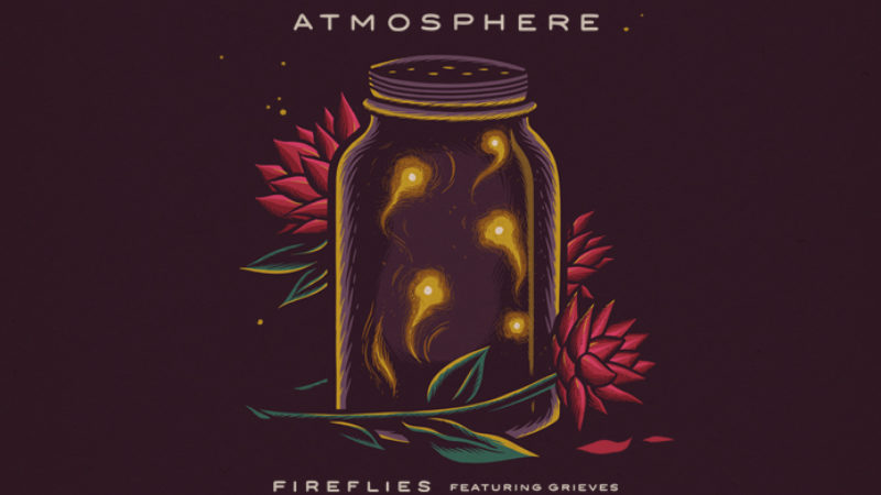 Fireflies  News