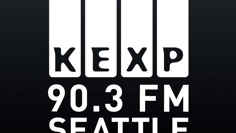 Kexp Official Logo 800 (1)