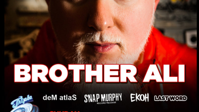092516  Brother Ali Bbb 640 X640