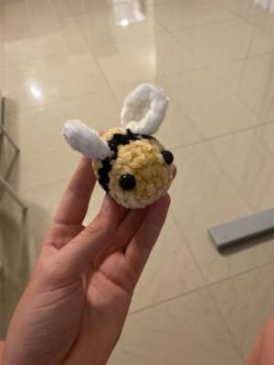 Mini Bee