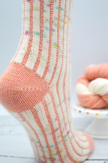 Celebrate Socks