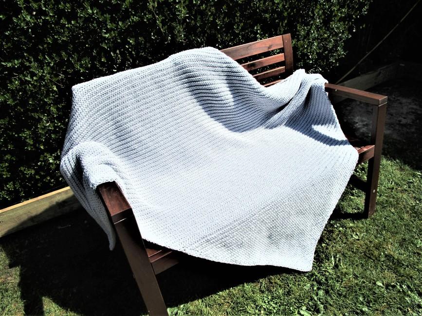 Invert Blanket