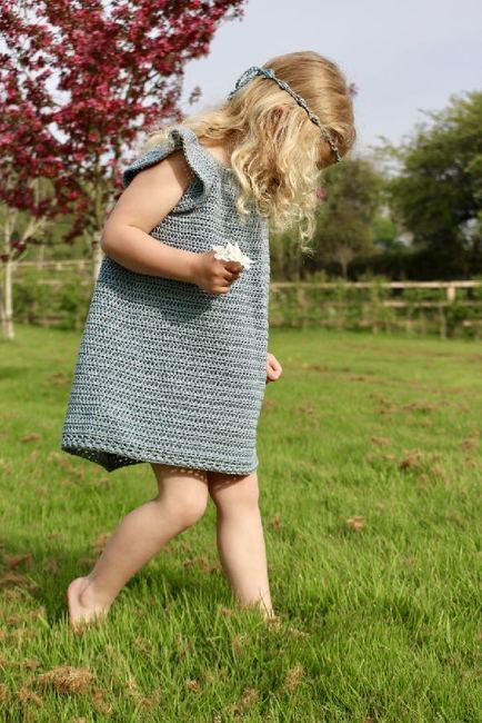The Doli Dress