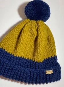 Adult Medium Size Beanie Hat
