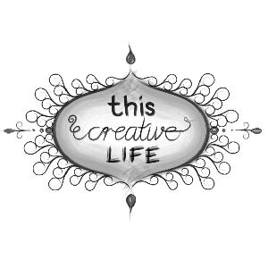 shop logo image