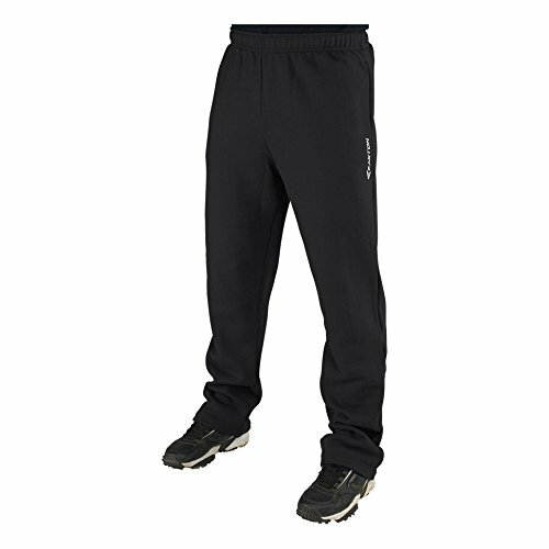 Easton Youth Rival Cotton Pant