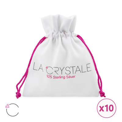 Wholesale Jewelry Bags