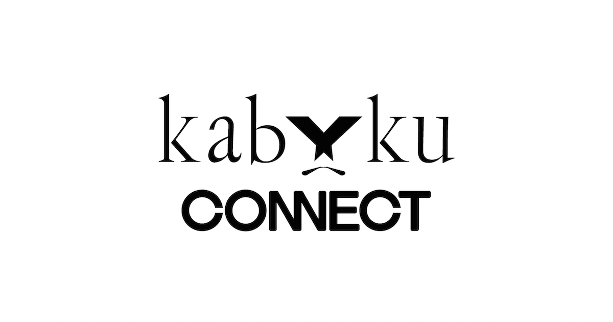 Kabuku Connect