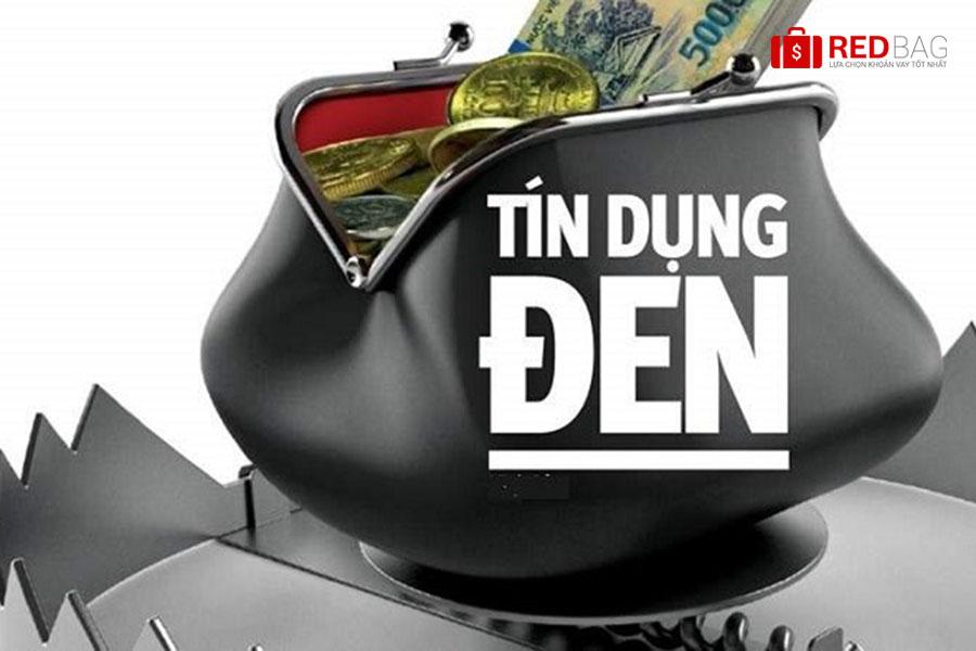 co-nen-vay-tien-online-khong-redbag-001