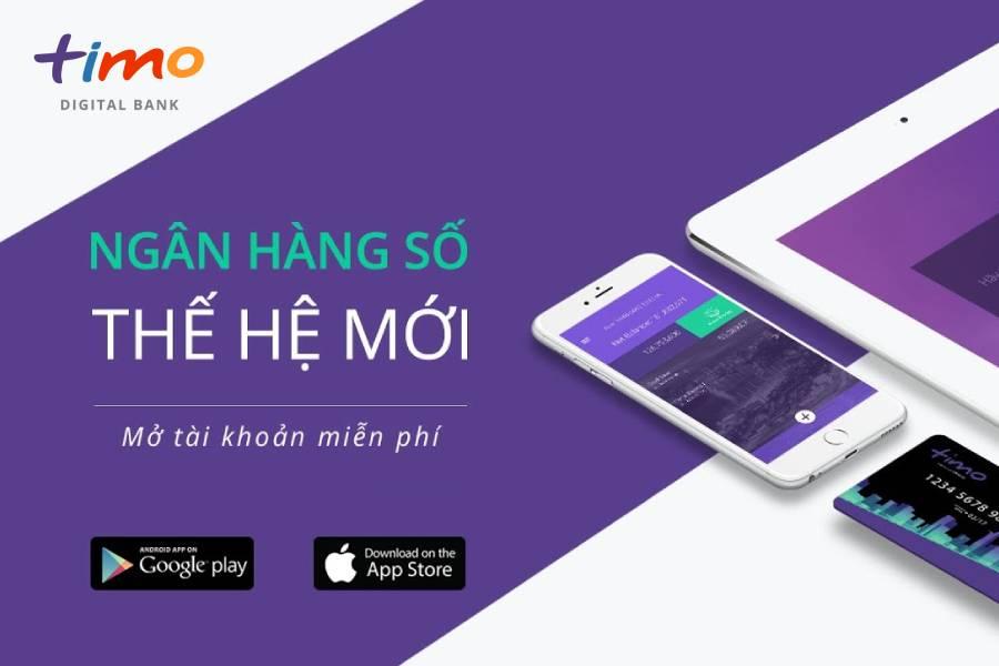 ngan-hang-so-timo-redbag-001