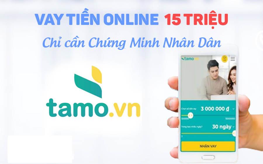 vay-tien-online-senmo-redbag-3