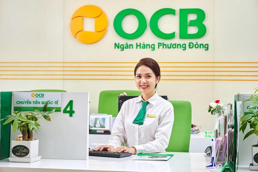 vay-tien-tra-gop-khong-chung-minh-thu-nhap-redbag-003