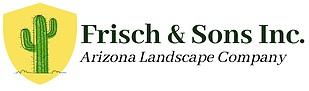 Arizona Landscape and Hauling