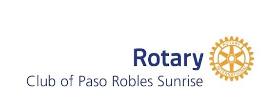 Rotary Club of Paso Robles, Sunrise Foundation