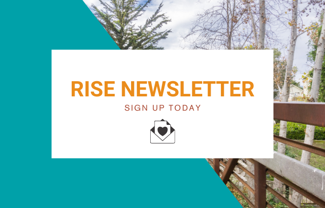 Sign-up for our newsletter today!