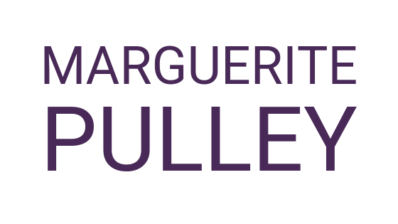 Marguerite Pulley