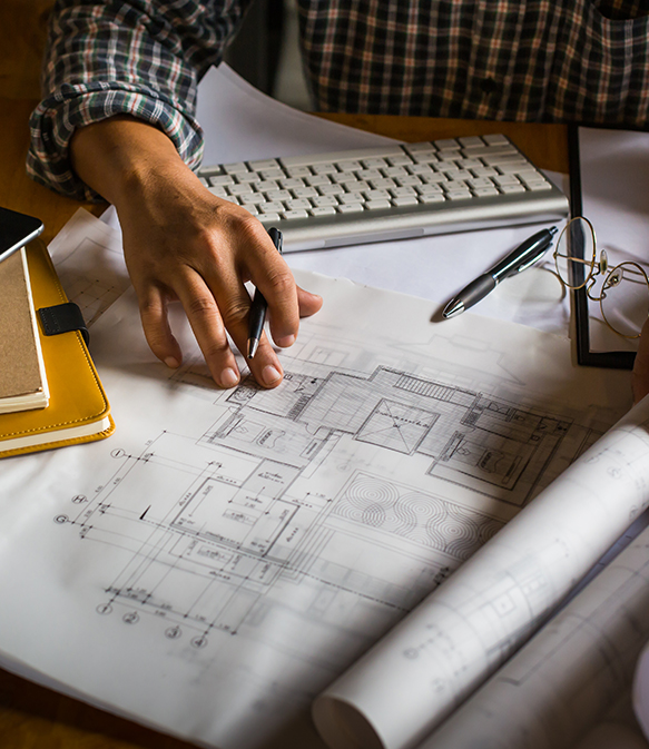 Top Consultants in Senior Living | Rising Star Properties