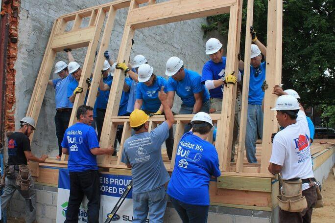 Senior Living Construction Companies   Rising Star Properties