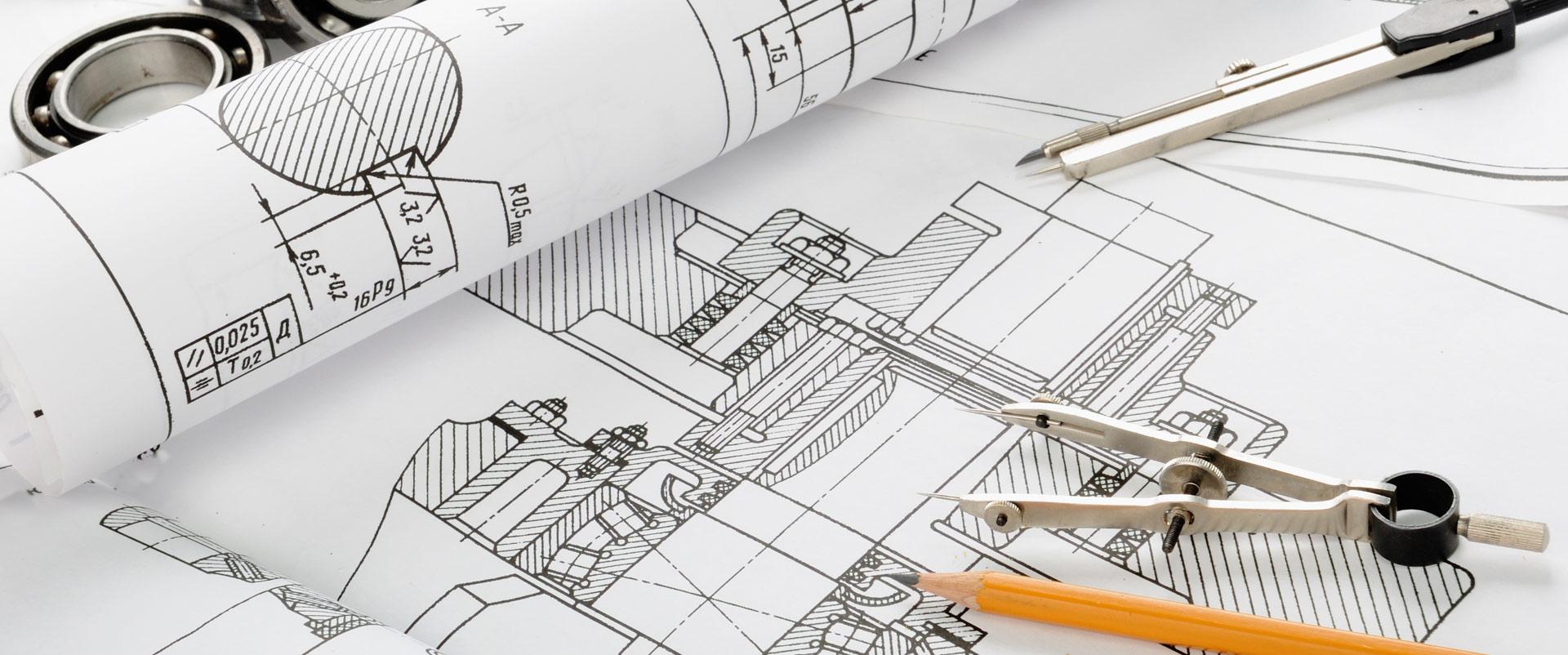 Senior Living Development | Rising Star Properties