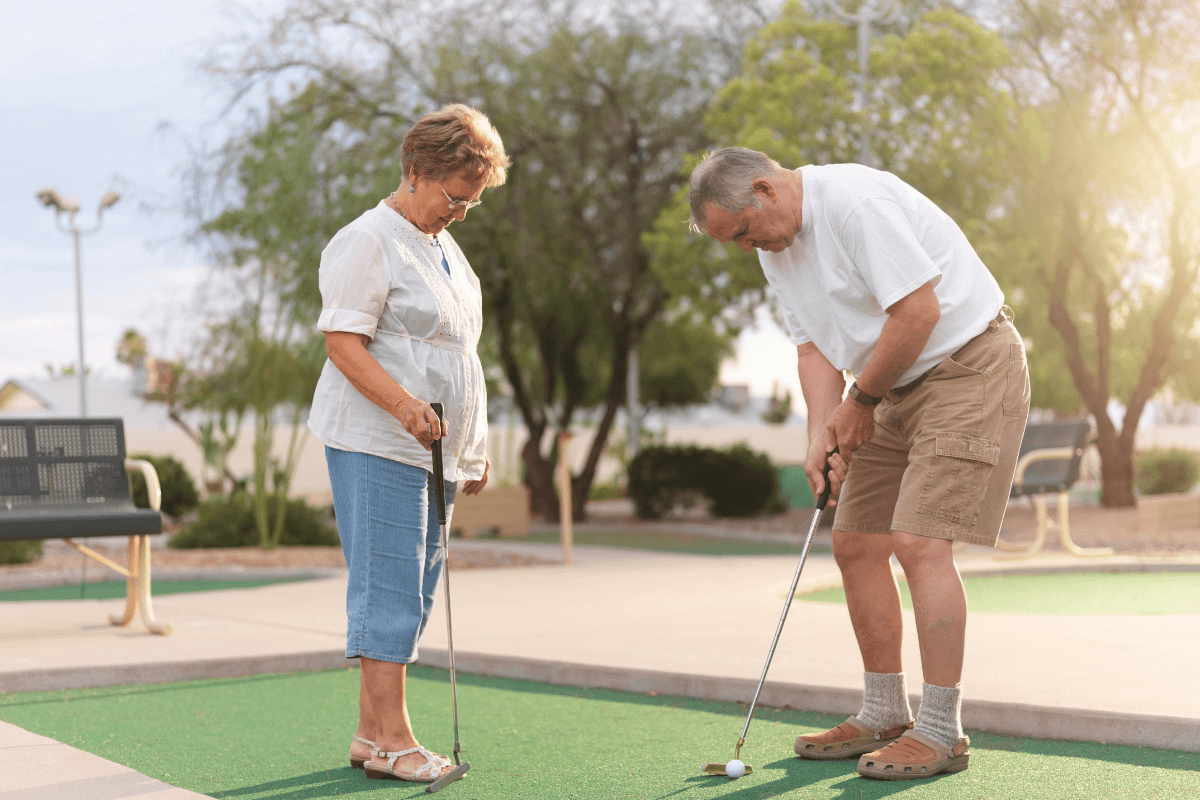 The 3 Most Important Spaces in a Senior Housing Community | Rising Star Propeties