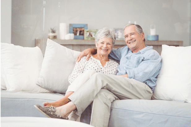 What is a retirement community | Rising Star Properties