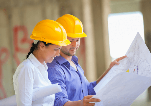 Why Do Senior Communities Need a Specialized Construction Management | Rising Star Properties