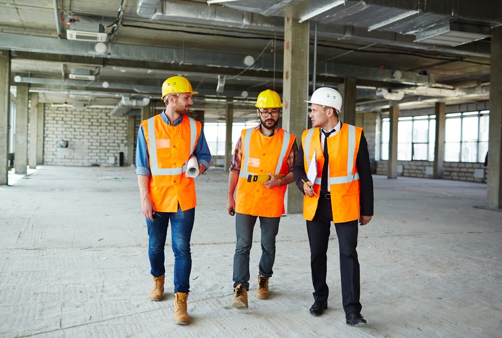 Consider hiring an architect | Rising Star Properties