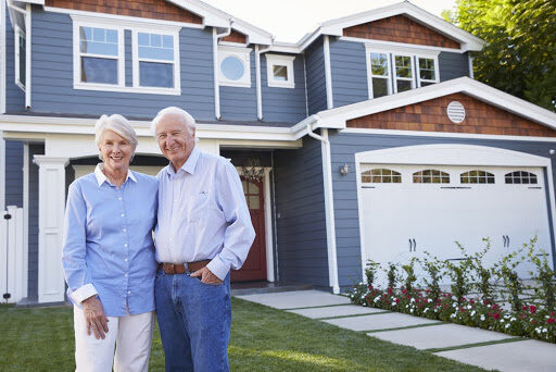 How Much Does it Cost to Build Senior Housing - Rising Star Properties