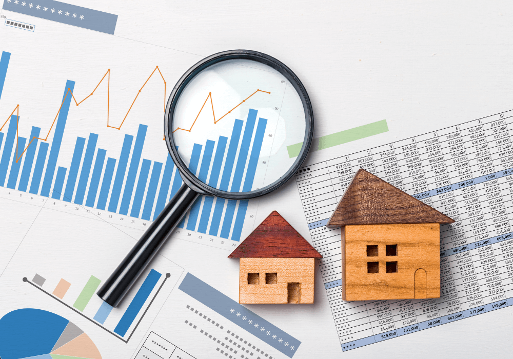 Best Real Estate Construction Projects to Invest In | Rising Star Properties