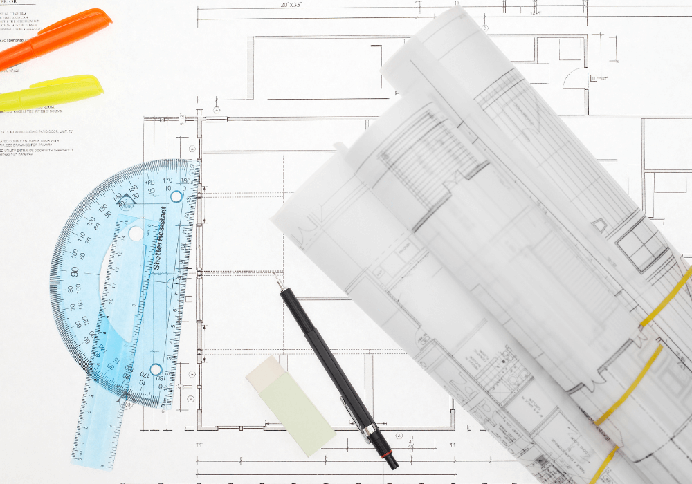 Construction Development Plan | Rising Star Properties