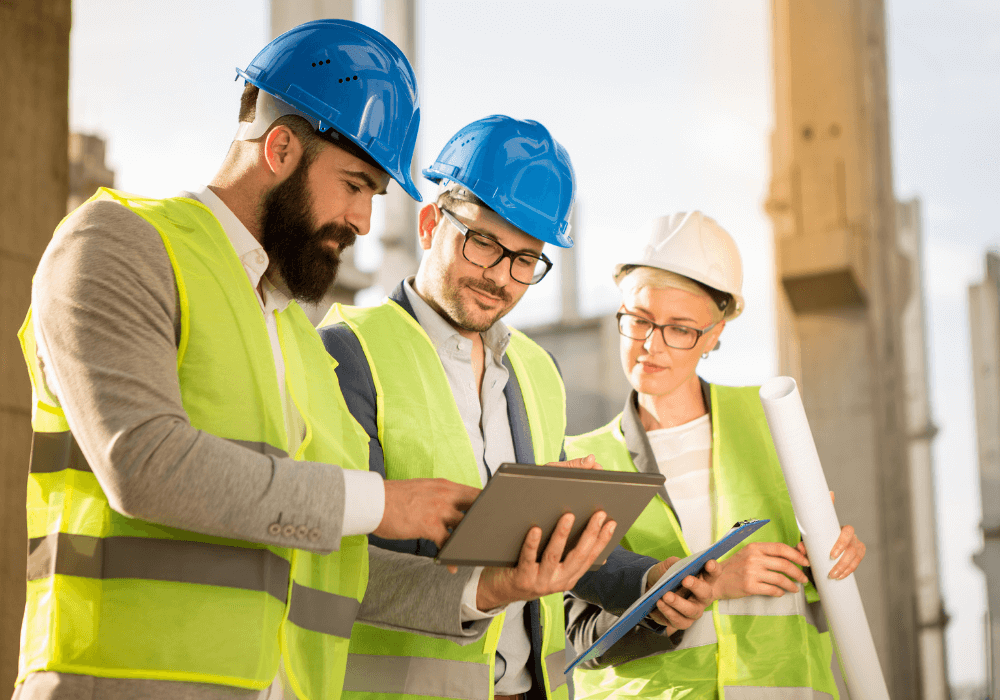 Construction Manager | Rising Star Properties