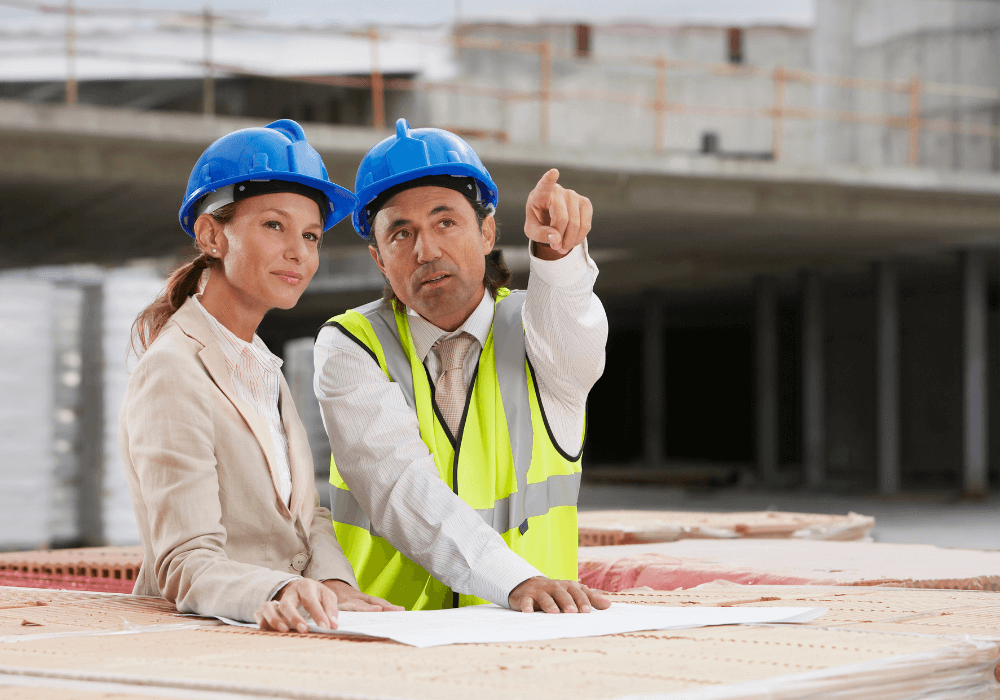 Construction Manager vs. General Contractor | Rising Star Properties