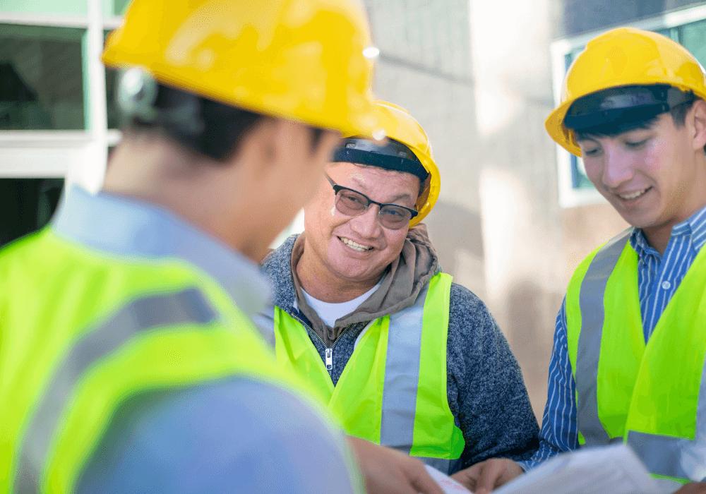 Different Construction Development Services | Rising Star Properties