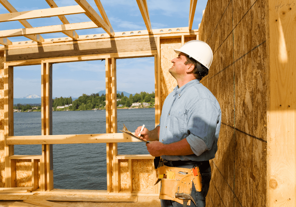 General Contractor | Rising Star Properties