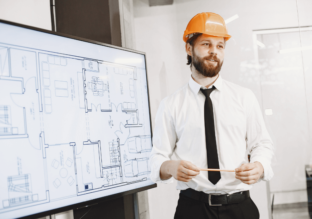 Building Developer Planning | Rising Star Properties