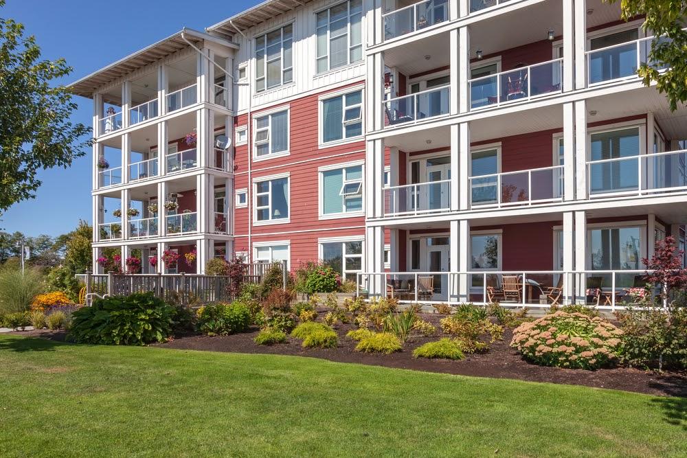 5 Helpful Tips in Choosing a Home Builder for Senior Living | Rising Star Properties