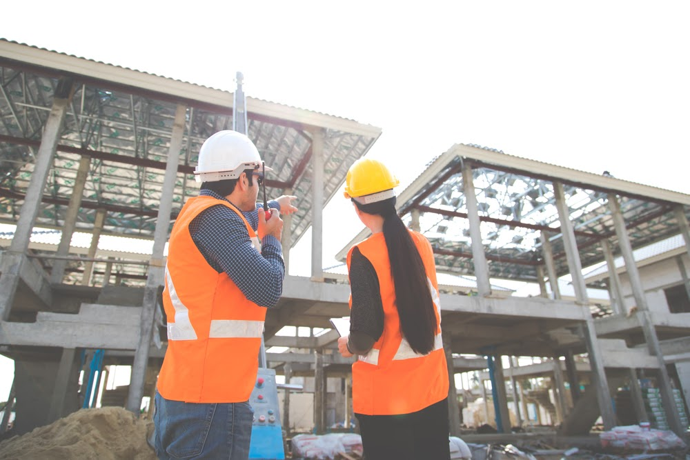 Get Your Construction on the Right Track | Rising Star Properties
