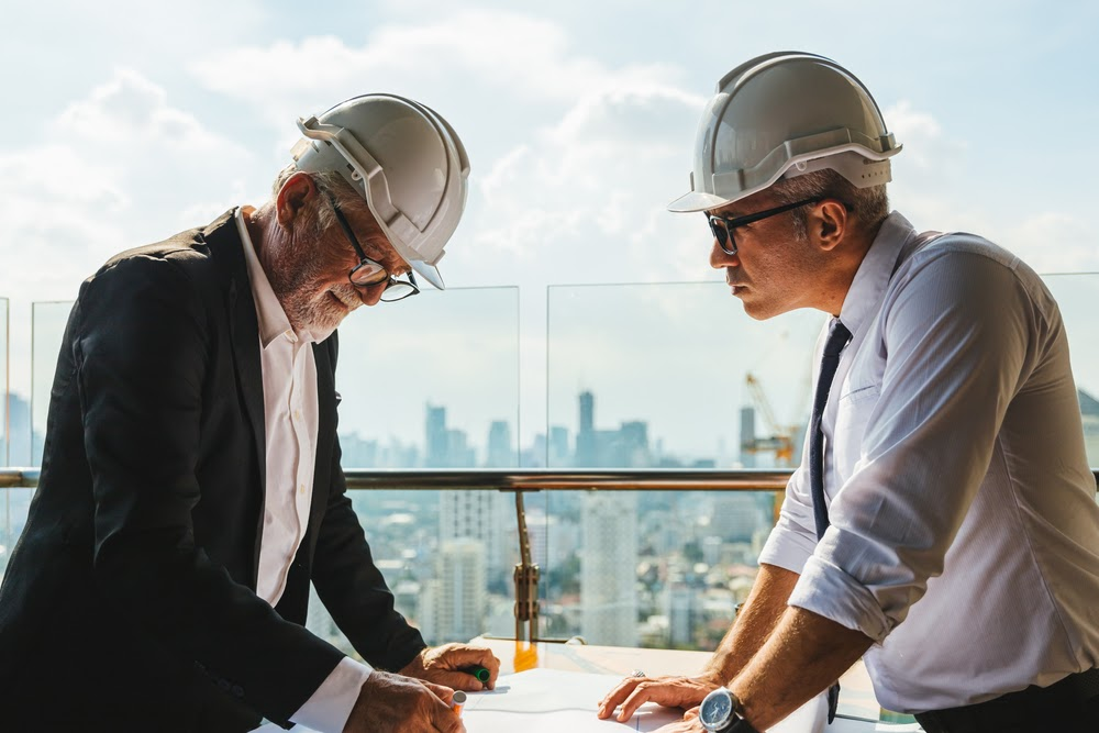 Do I Really Need to Hire a General Contractor | Rising Star Properties