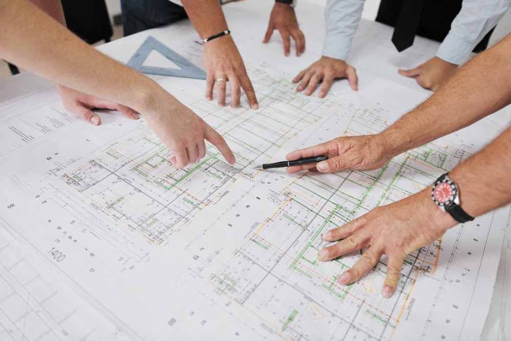 Importance of Project Management in Construction | Rising Star Properties