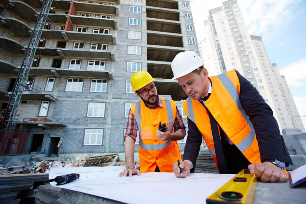 Finding the Best Contractors for Your Project Tips and Tricks | Rising Star Properties