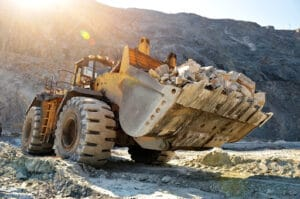 Machines Summer construction safety tips   Rising Star Properties