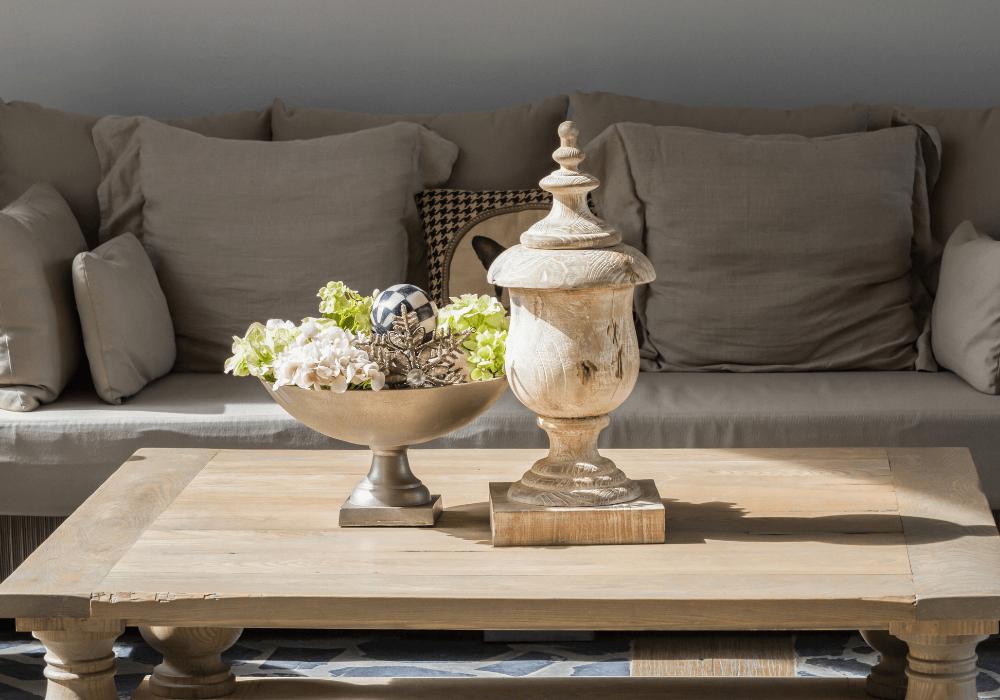Vintage Comfort Design for Senior living | Rising Star Properties