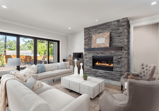 Home Style Inspirations 2021 Design Trends You Can Also Use in Senior Facilities | Rising Star Properties