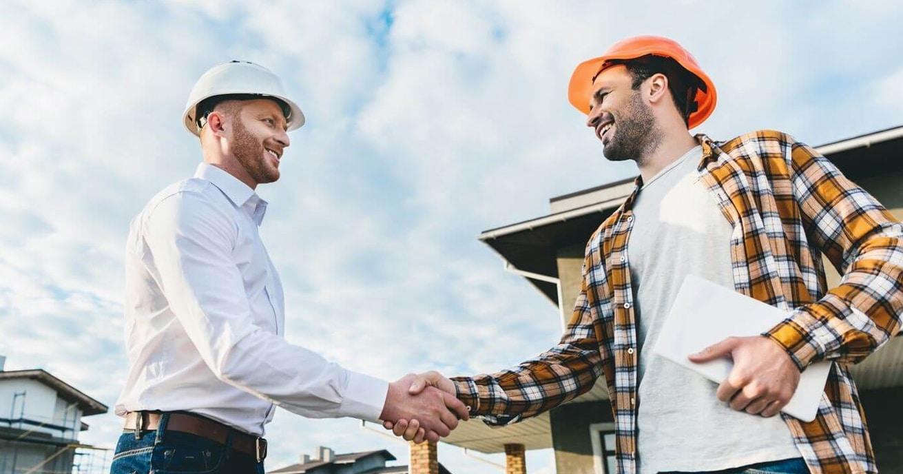senior-living-housing-rising-star-properties
