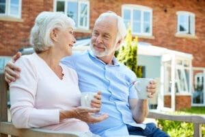 Senior Living Design Trends   Rising Star Properties