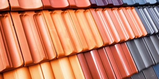 Types of Roofing Materials for Senior Living Facilities | Rising Star Properties