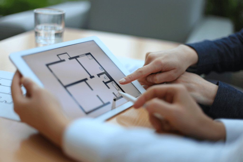 Things to Consider When Choosing the Best Floor Plan   Rising Star Properties