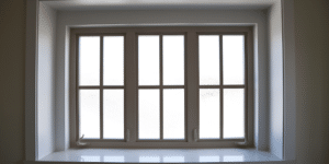 Choose the right window that fits your lifestyle   Rising Star Properties